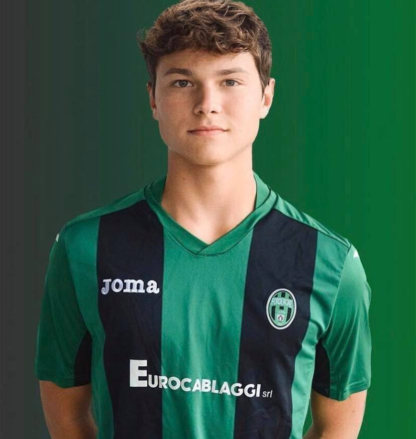 Diego Pignata