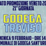 Godega-Treviso