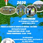 TREVISO CAMP 1