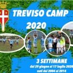 TREVISO CAMP
