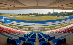Stadio Caorle