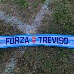 Sciarpa Treviso A