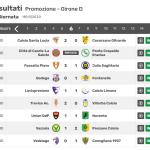 Screenshot_2020-10-18 Risultati Promozione Girone D - Veneto - Tuttocampo it