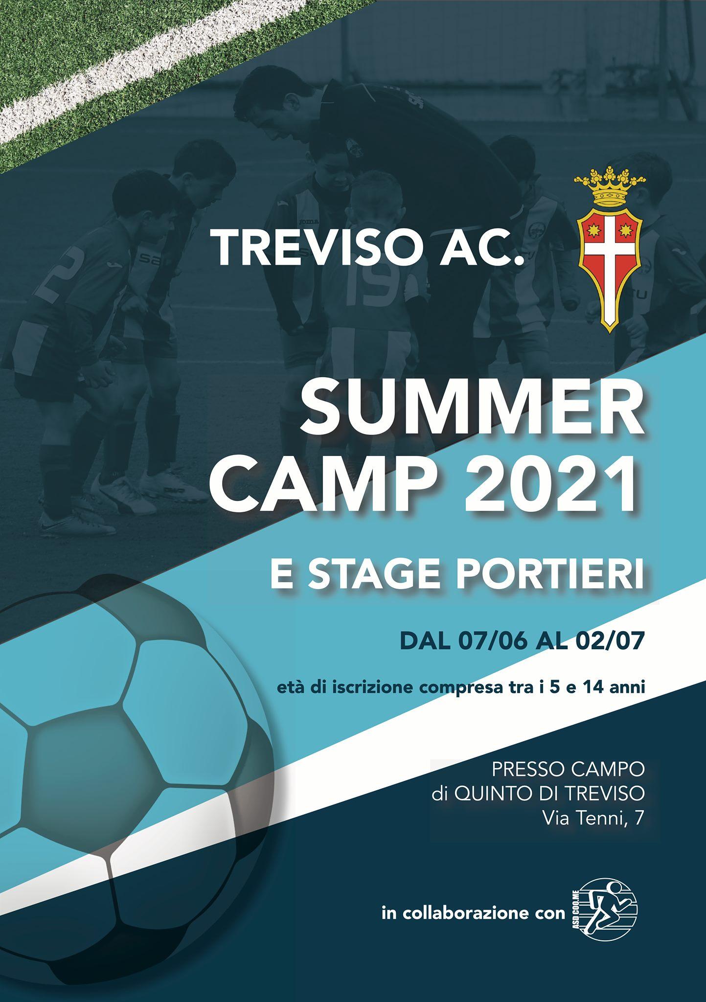 Treviso campo 2021 1