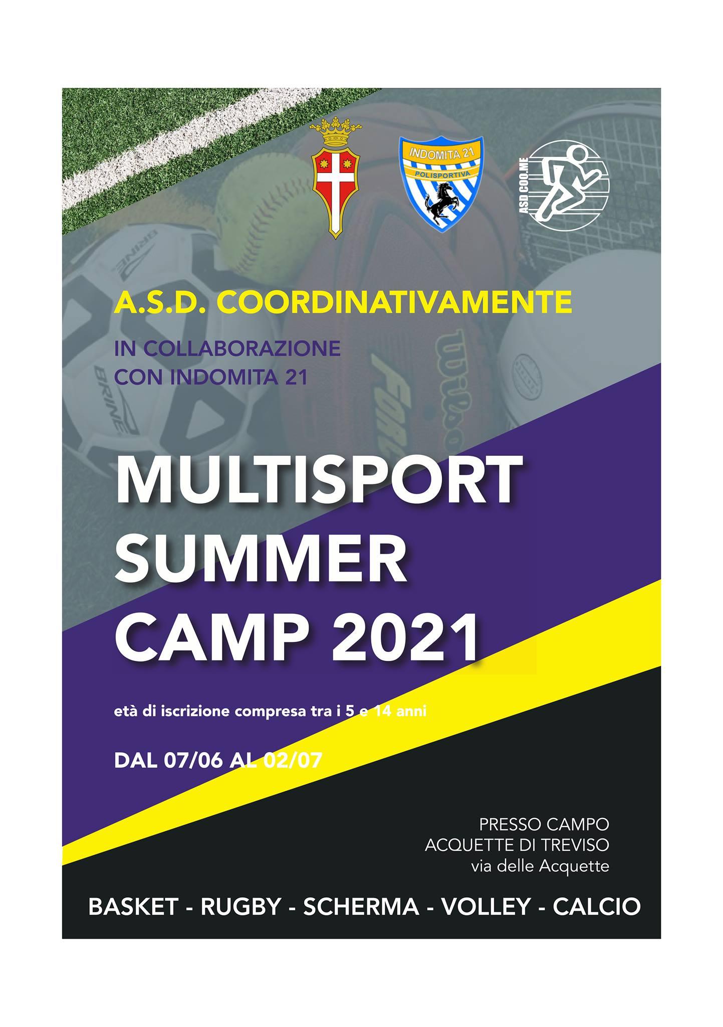 Treviso campo 2021 3