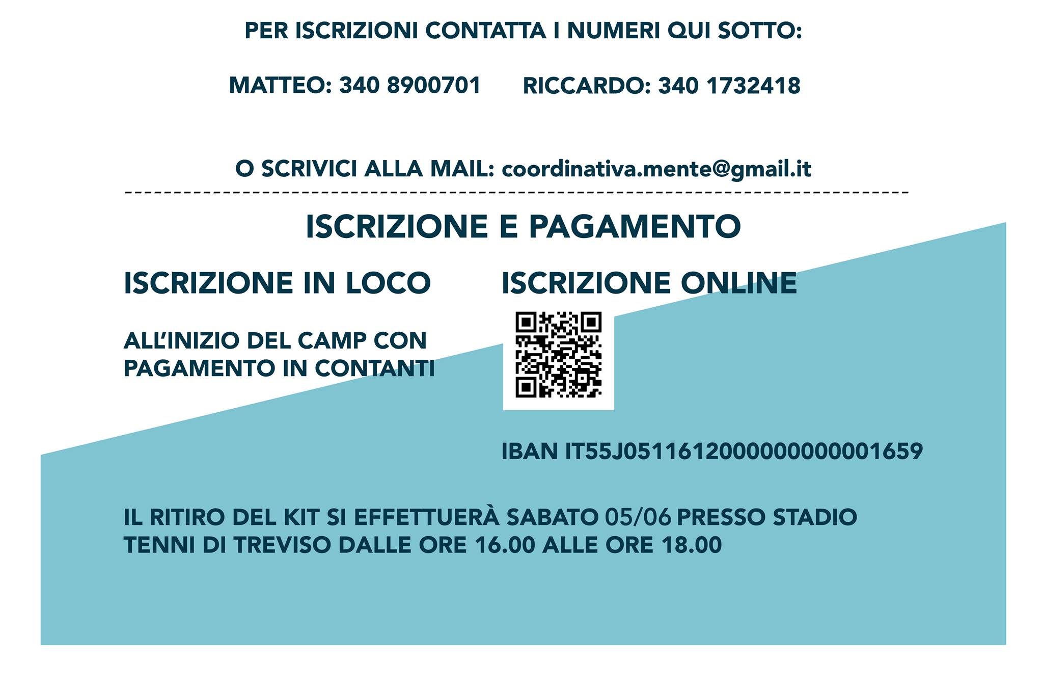 Treviso campo 2021 4